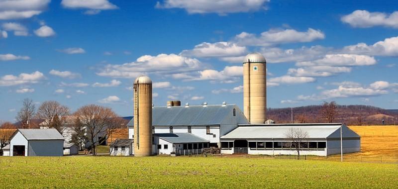rural-pennsylvania