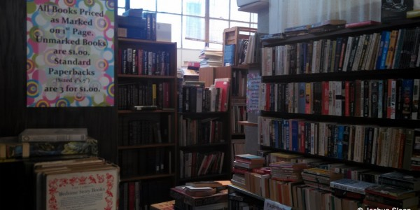 scotts-books